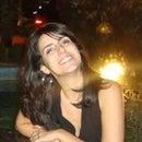 Ana Sharp