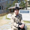 Suk-Ho Kang
