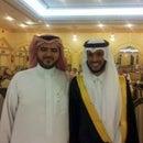 Ahmed Alsaleh