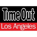 Time Out Los Angeles