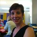 Sue Hilger