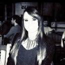 Alessandra Caetano