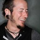 Shane Wolfe
