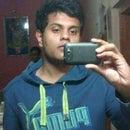 Chitresh Bhatt