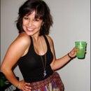 Melinda Escobar