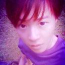 Adison Pui Chun Yeh
