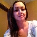 Michelle Sousa