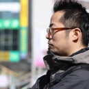 Atsushi MATSUMOTO