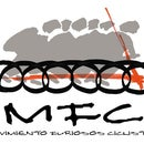 Furiosos Ciclistas MFC