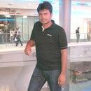 Bhagwan Sharma