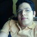 Jose Truyol