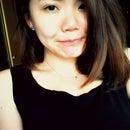 Natalie Sze Hui Wong
