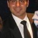 Abdurrahman Avcioglu