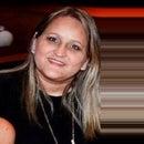 Marisa Rodrigues