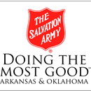 The Salvation Army - AOK Division