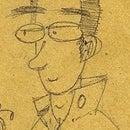 Piero Iervolino