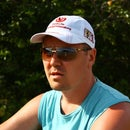 Тимофей Степанищев