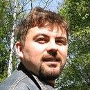 Michał Orgelbrand