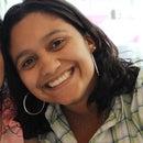 Sissa Melo