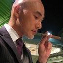Yoshihiro Hirata