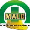 MALG CONSULTORIA SST