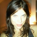 Tara Averill