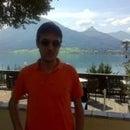 Youssef Mestiri