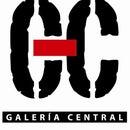 Galería Central