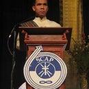 John Carlo Perez