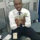 Kofi Quashie