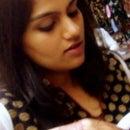 Rachana Dhami