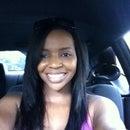 Jessica Aluko