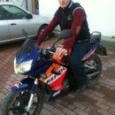 Mehmet Anahtar