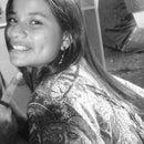 Stefany Cruz