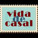 VidaDeCasal.com.br
