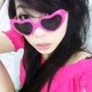 Serene Lee