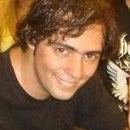Camilo Ribeiro