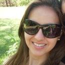 Nathalia de Lara
