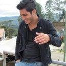 Alex Estrada