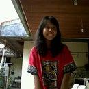 Deandra Kinanta
