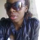 Chioma Okereke