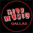 Live Music Dallas