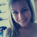 Livia Lanna