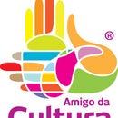 Amigo da Cultura www.amigodacultura.com.br