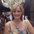 Angela Richardson