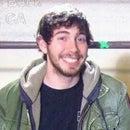 Adam Corriea