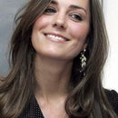 Princesa Kate Middleton