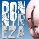 Donny Reza