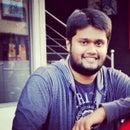 Manuraj Subramanian
