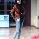 ReniAditya Fazriyani
